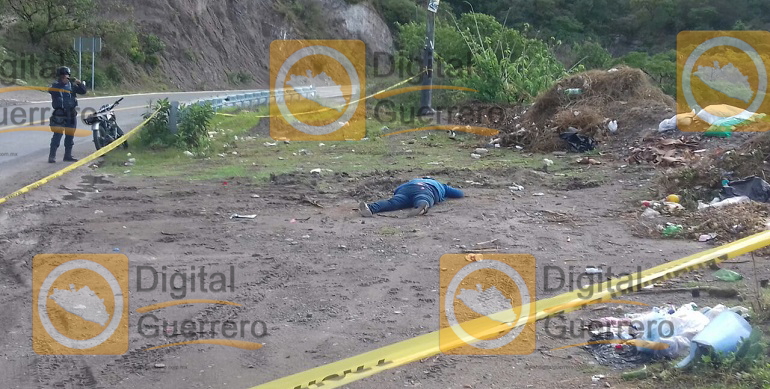 mujer_asesinada_carretera_tixtla (1)