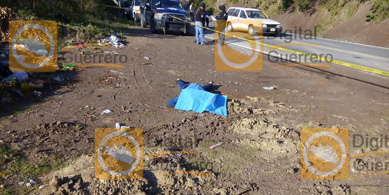 mujer_asesinada_carretera_tixtla (2)