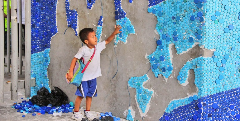 mural-ecologico_acapulco_costera (1)
