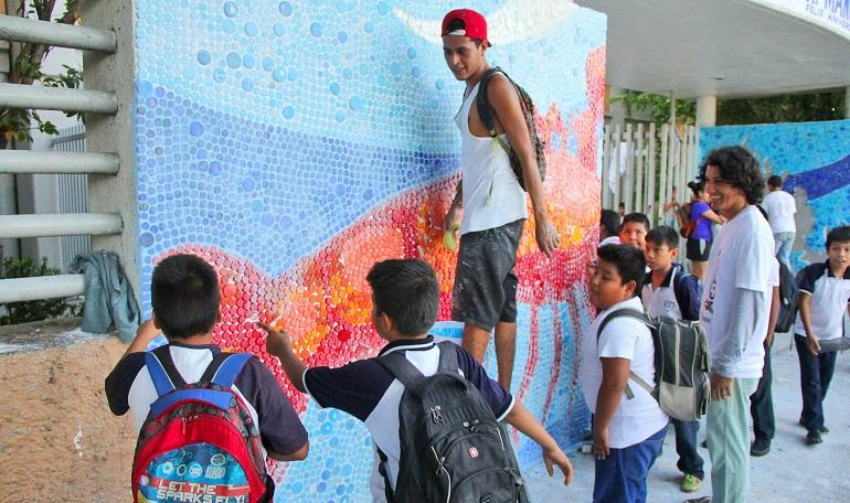 mural-ecologico_acapulco_costera (2)