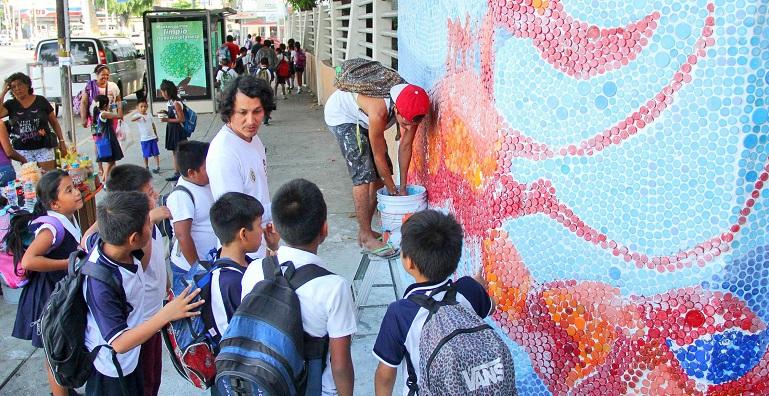 mural-ecologico_acapulco_costera (3)