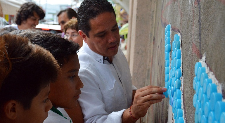 mural_ecologico_escuelas_acapulco (1)