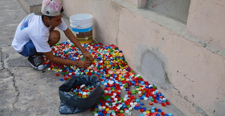 mural_ecologico_escuelas_acapulco (3)