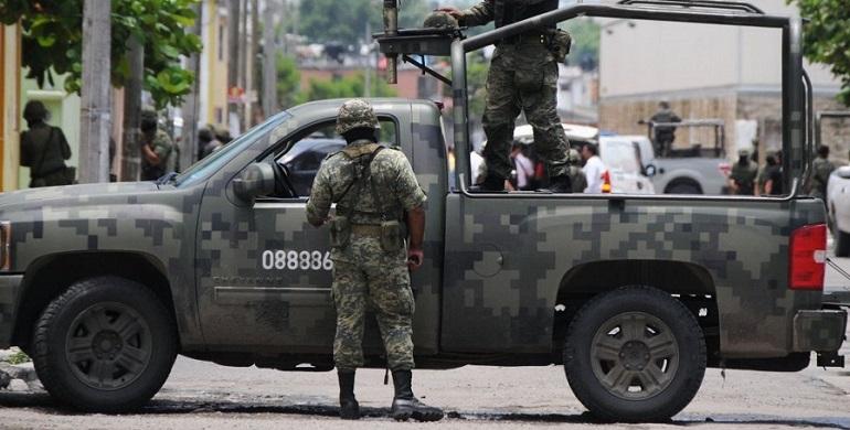 operativos_seguridad_guerrero (14)