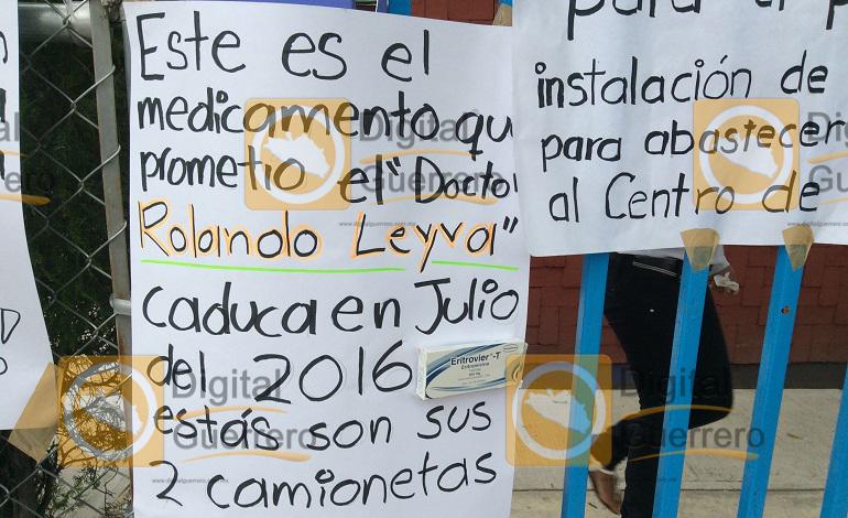 paro_centro_salud_petaquillas (1)