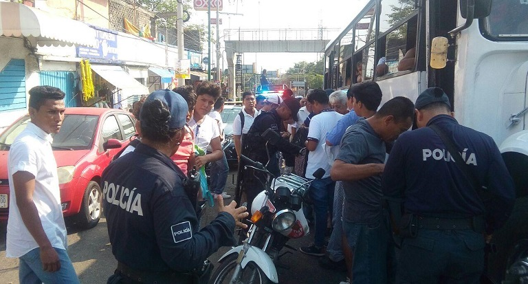 pasajero_seguro_operativo_acapulco (1)