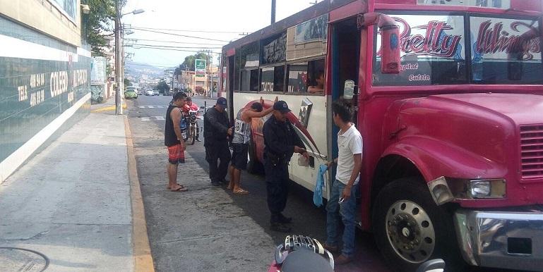 pasajero_seguro_operativo_acapulco (2)