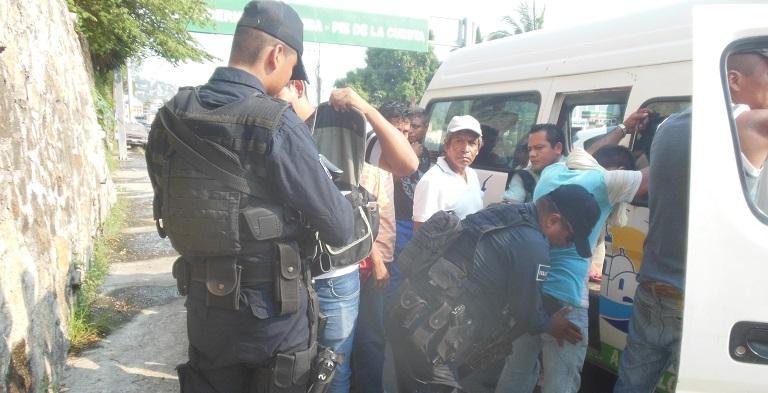 pasajero_seguro_operativo_acapulco (3)