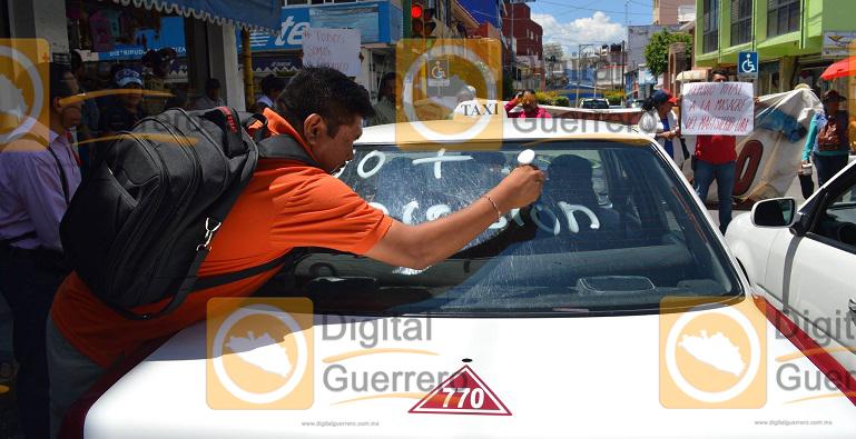 pintas_chilpancingo_ceteg_Reforma_educativa (1)