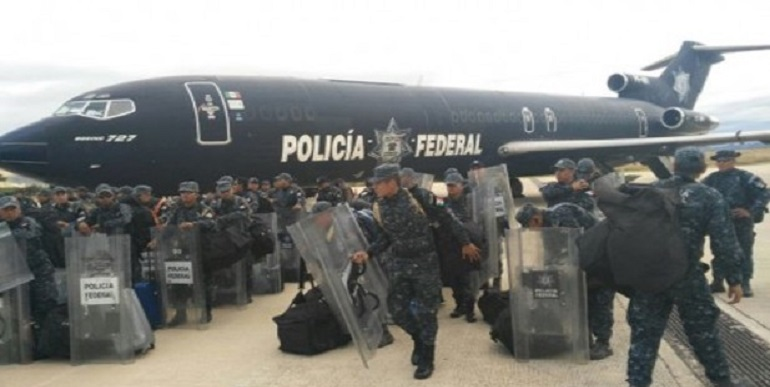 policia_federal_antimotines