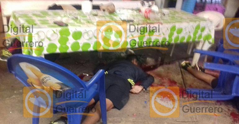 policias_ federales_ejecutados_chilapa(1)