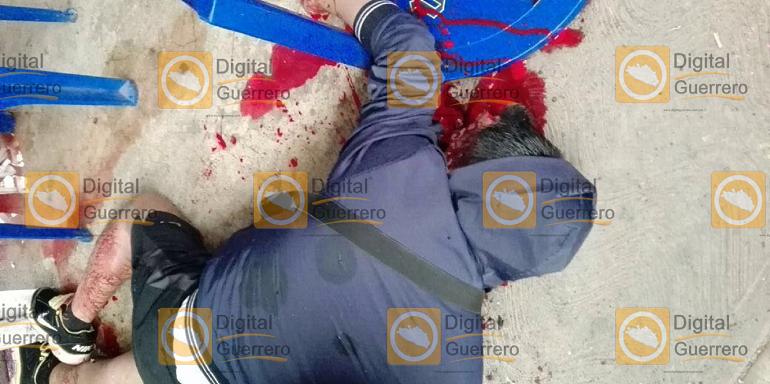 policias_ federales_ejecutados_chilapa(2)