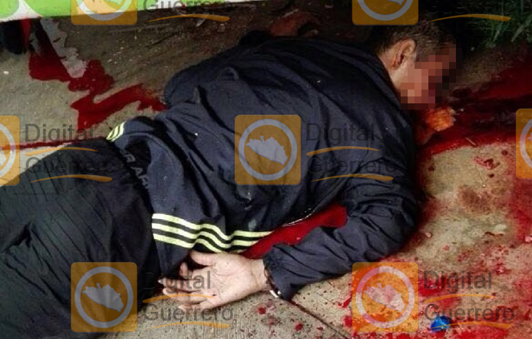 policias_ federales_ejecutados_chilapa(3)