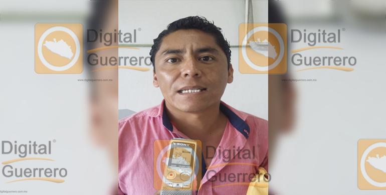 presidente_prepas_populares_guerrero