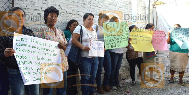 propesta_centro_salud_chilpancigno (1)