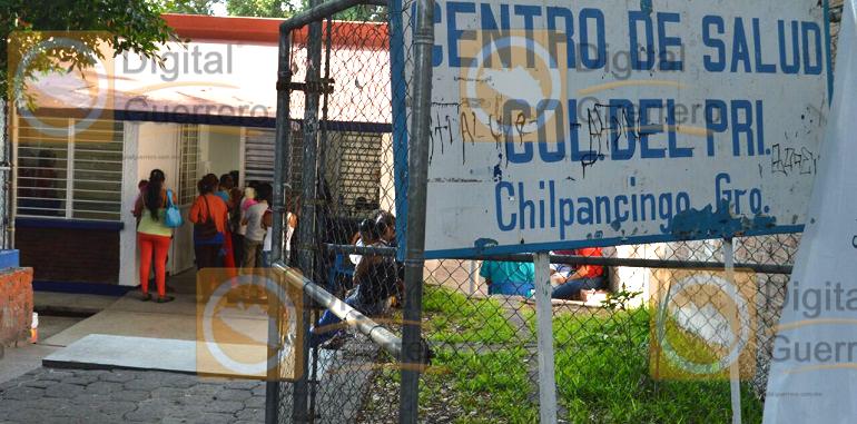 propesta_centro_salud_chilpancigno (2)
