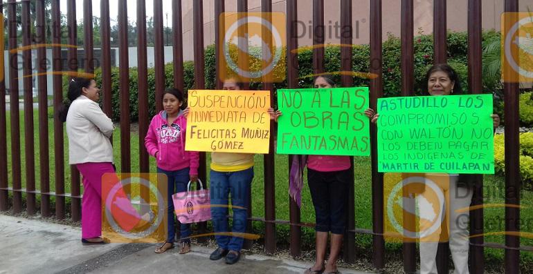 protesta_pobladores_apango (2)