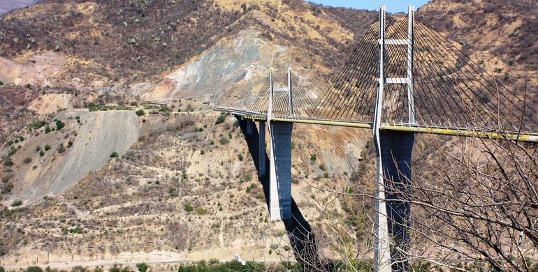 puente_mezcala_guerrero