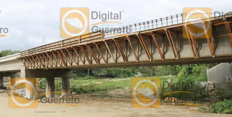 puente_san_marcos_guerrero (1)