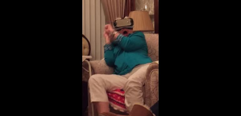 realidad_virtual_anciana