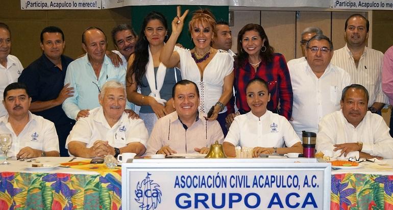 rector_uagro_grupo_aca