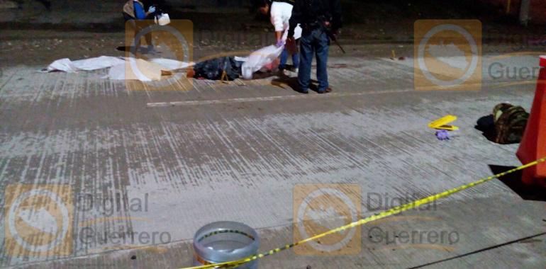 restos_cuerpos_boulevard_chilpancingo (1)