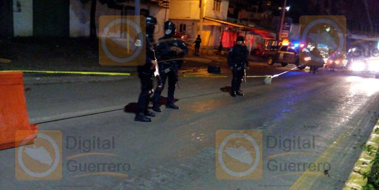 restos_cuerpos_boulevard_chilpancingo (2)