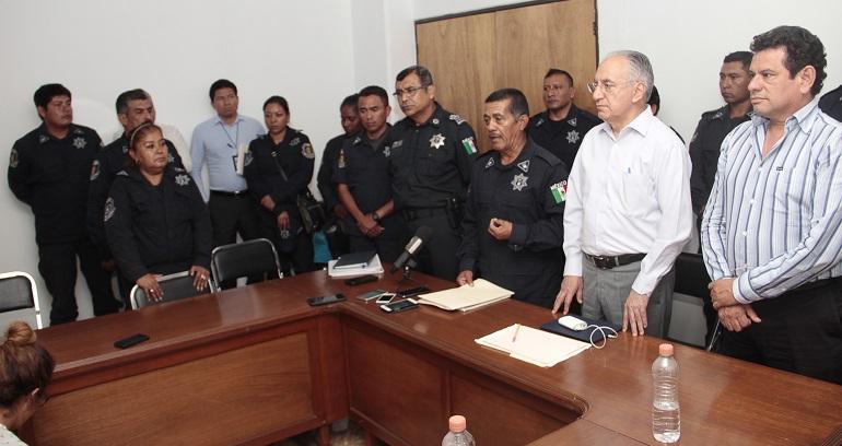 reunión_policia_estatal (1)