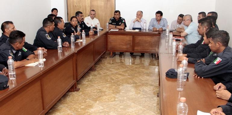 reunión_policia_estatal (2)