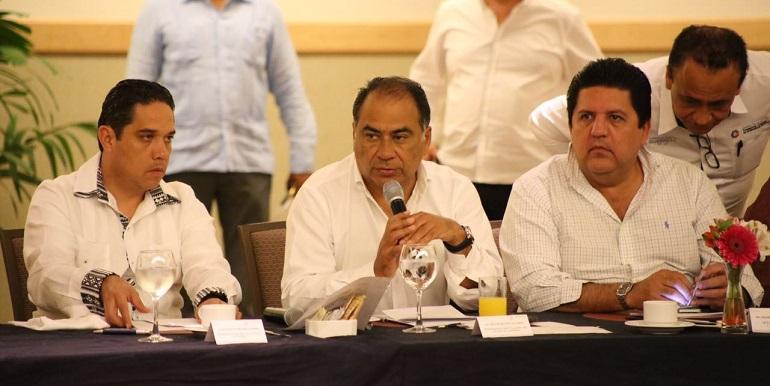 reunion_acabus_consecionarios