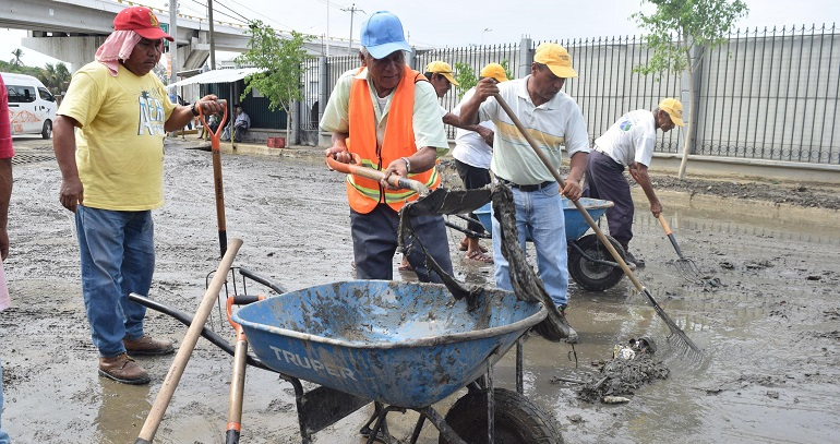 saneamiento_basico_acapulco (2)