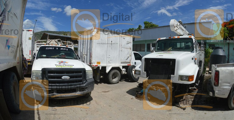 saneamiento_basico_chilpancingo_camiones (2)