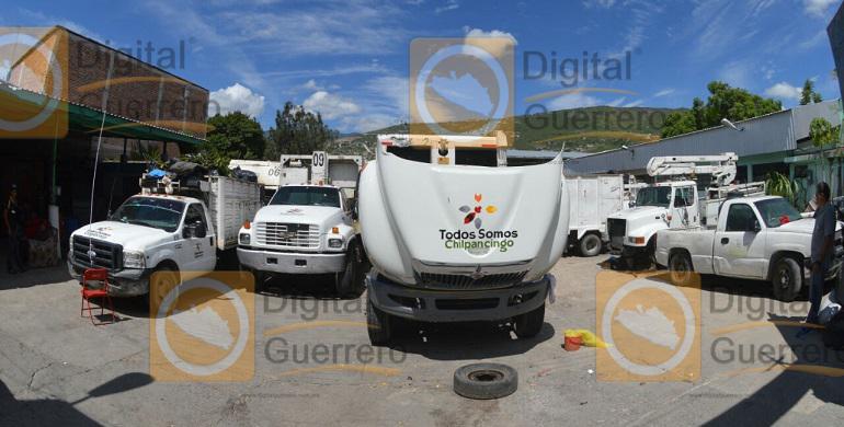 saneamiento_basico_chilpancingo_camiones (3)