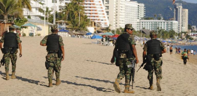 seguridad_acapulco