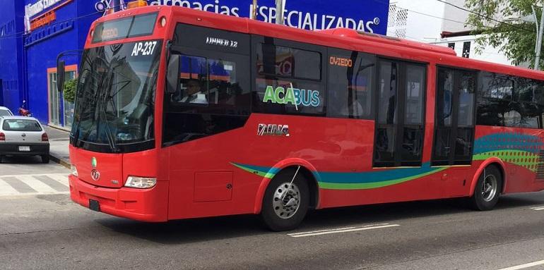 sistema_transporte_acabus