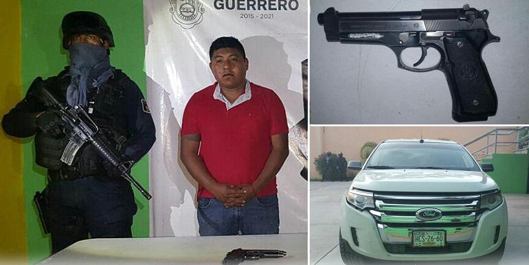 sujeto_detenido_policia_estatal (1)