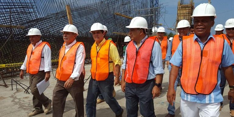 supervisión_obras_carreteras_puente (1)