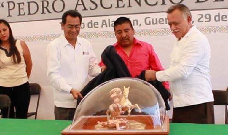taxco_pedro_ascencio_alquisiras