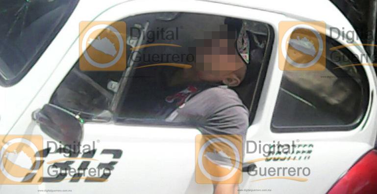 taxista_ejecutado_colonia_acapulco