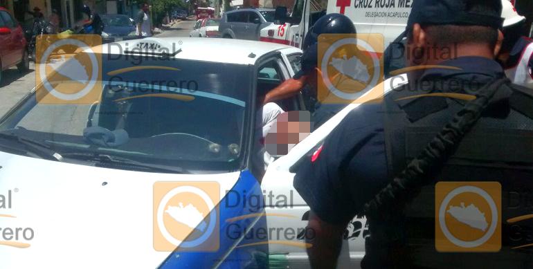 taxista_ejecutado_laja_acapulco (1)
