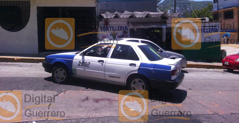 taxista_ejecutado_laja_acapulco (2)