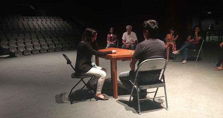 teatro_auditorio_sentimientos_nación (1)