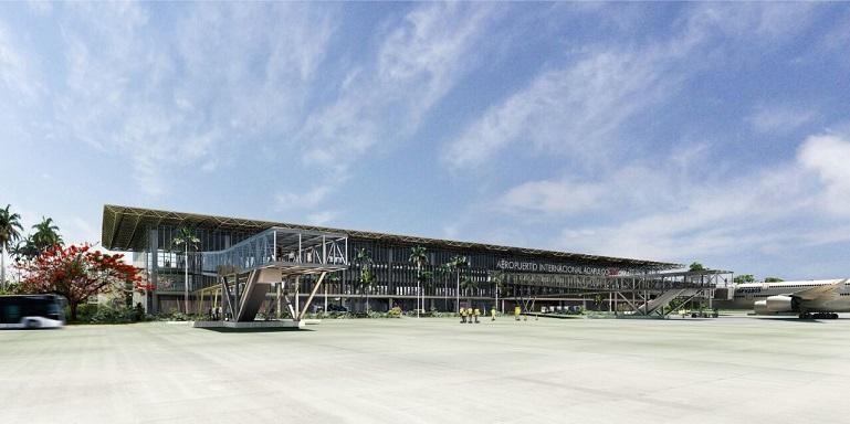 terminal_aeroportuaria_acapulco (2)
