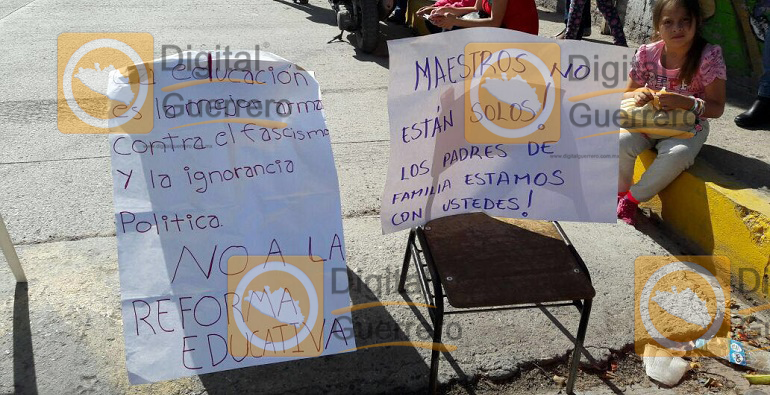 toma_primaria_chilpancingo (3)