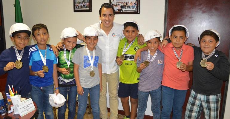 torneo_futbol_bimbo
