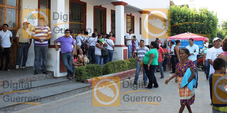 trabajadores_ayuntamiento_san_marcos