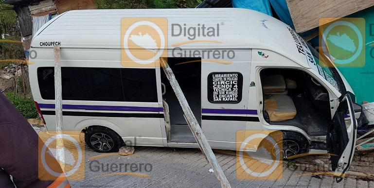 urvan_frenos_accidente_chilpancingo (1)