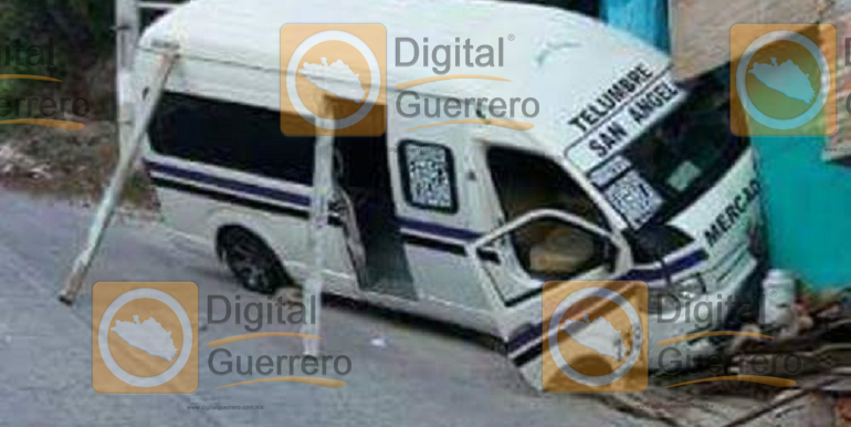 urvan_frenos_accidente_chilpancingo (3)