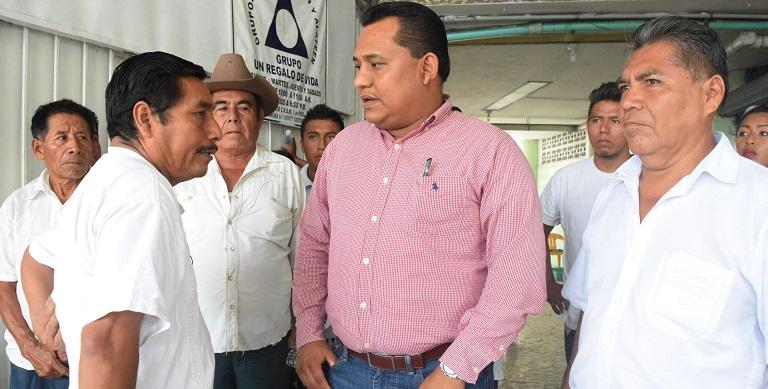 vededores_costera_sanidad_raspados