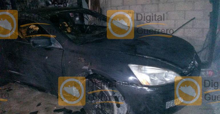 vehiculos_quemado_taxco_secuestradores (1)